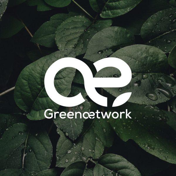 Elaborazione Grafica | Logotipo Social Network