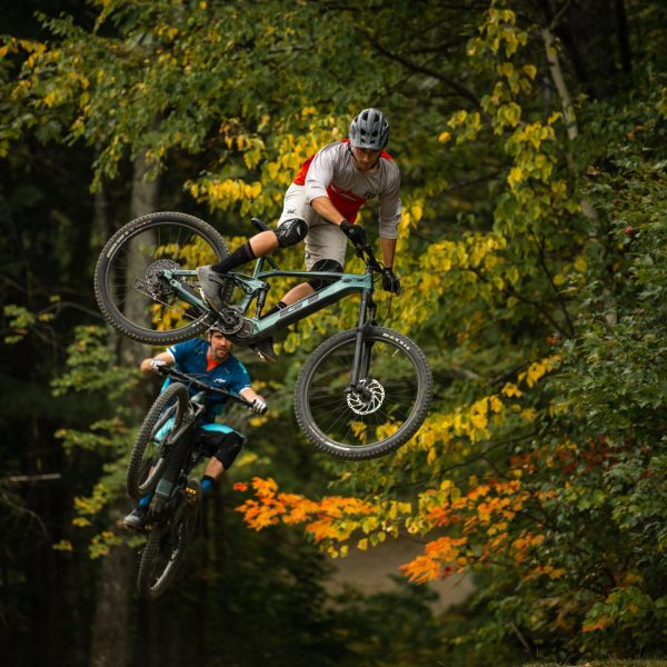 Bagnoli_Bike_Mtb