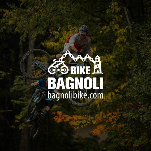bagnoli_foto