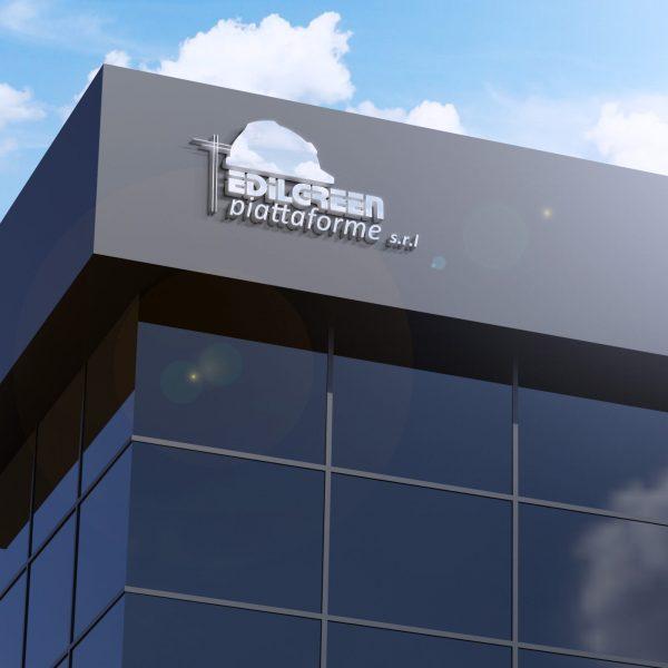 Elaborazione Grafica | Edilgreen Costruzioni